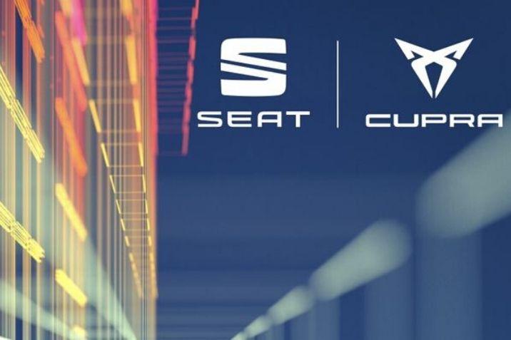 seat news